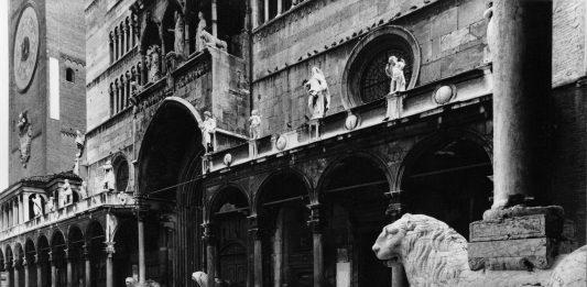 La voce dell'Adda. Leonardo e la civiltà dell'acqua. Milano, Cremona, Sondrio