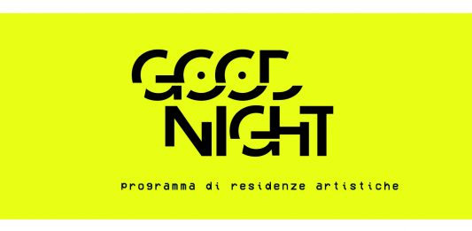 Pier Alfeo / Raffaele Fiorella – Goodnight