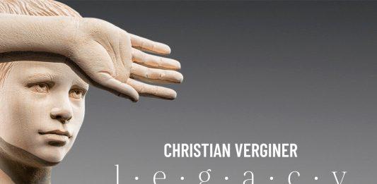 Christian Verginer – Legacy