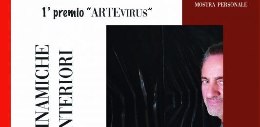 Berardino Morelli / Canio Colangelo/ Natalie Cappello