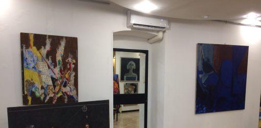 Archivio Studio DR