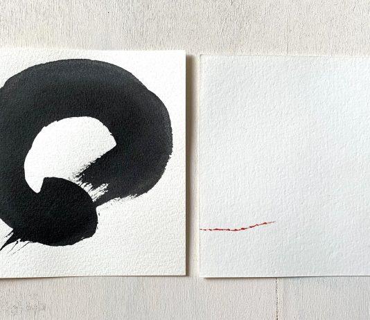 Maho Sato – 14855 fili