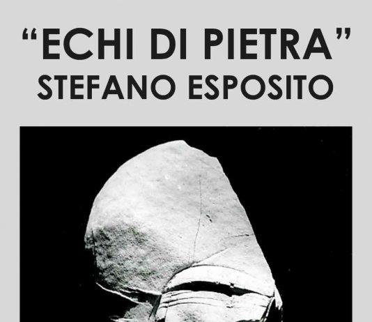 Stefano Esposito – Echi di pietra