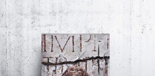 Sfinge – Air Daryal
