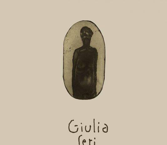 Giulia Seri – Affondo