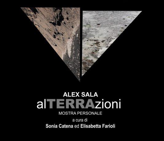 Alex Sala – alTERRAzioni