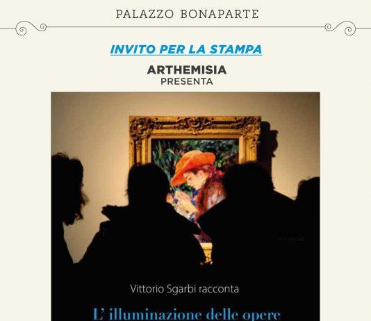 Francesco Murano – L'illuminazione delle opere nelle mostre d'arte. Presentazione del libro