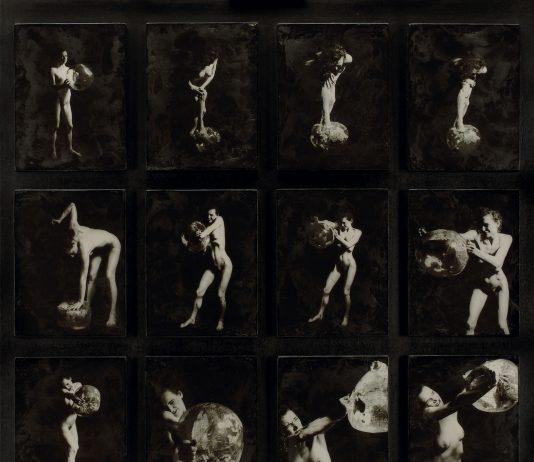 Paolo Aldi – Bellum