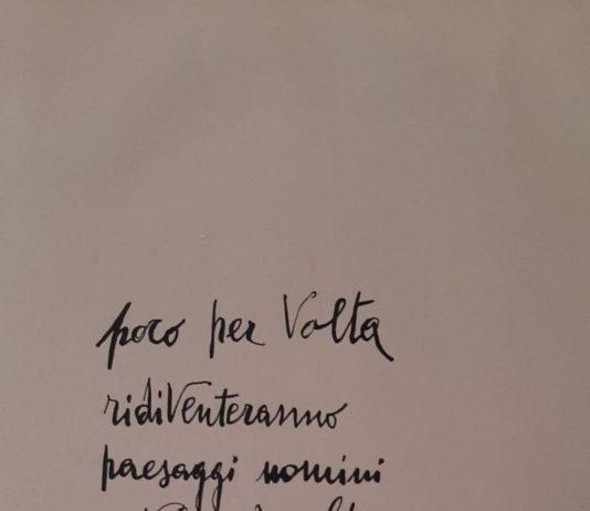 Mattia Moreni – Le litografie del Bisonte. Firenze 1960
