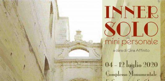 Inner Solo