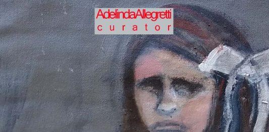 Graça Allegretti Craidy – Guardami, Italia!