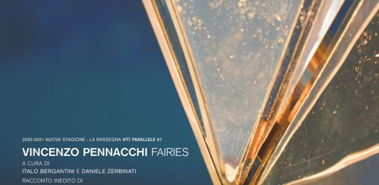 Vincenzo Pennacchi – Fairies