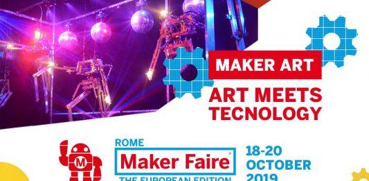 MakerArt