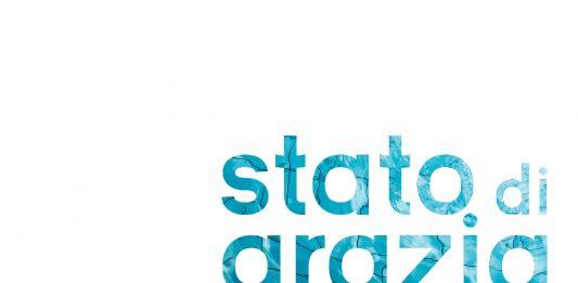 Stato di Grazia. La donazione dell'inatteso