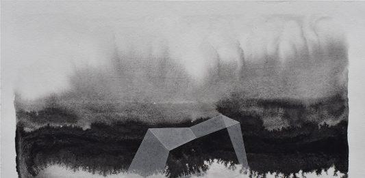 Thomas Scalco – Silere