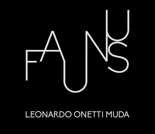 Leonardo Onetti Muda – Faunus