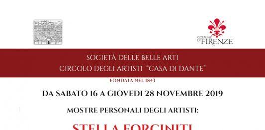 Biennale di Grafica della Società delle Belle Arti. Premiazione e mostra dei vincitori
