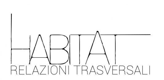 Habitat. Relazioni trasversali