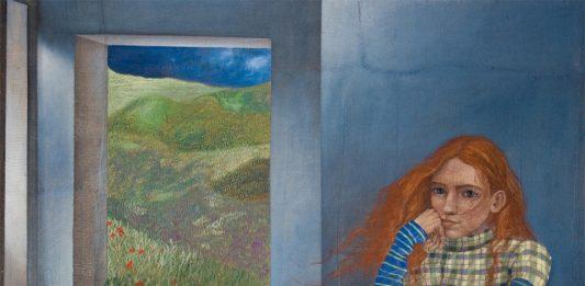 Carla Bedini – La mia anima è vento