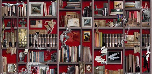 Gloc – Biblioteca Onirica
