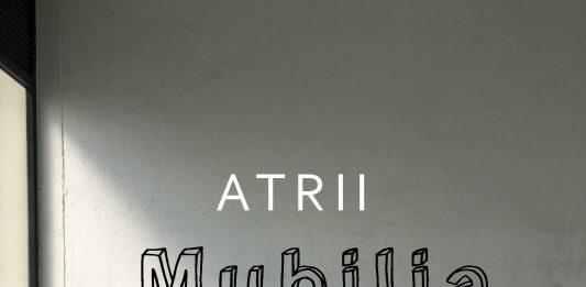 ATRII – Mubilia