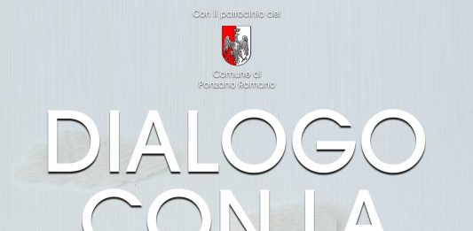 Claudia Lodolo – Dialogo con la natura