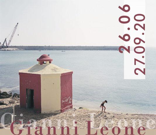 Gianni Leone