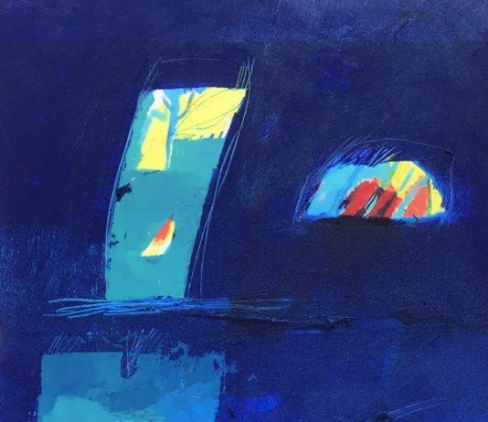Francesco Martera – Frammenti