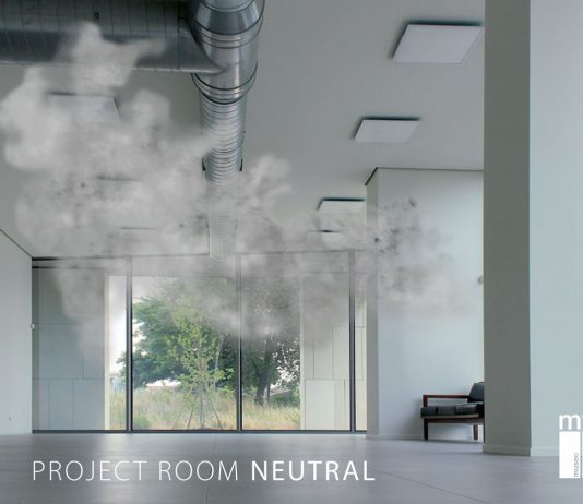 Project Room | Neutral