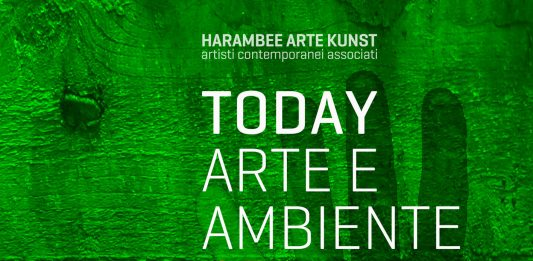 BAM Biennale del Piemonte On Tour 2019: Today Arte ed Ambiente