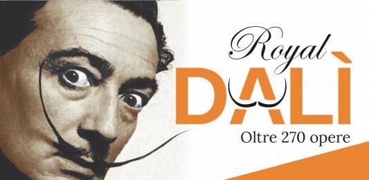 Royal Dalí