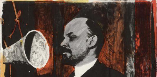 Arte e regimi 1960-1990