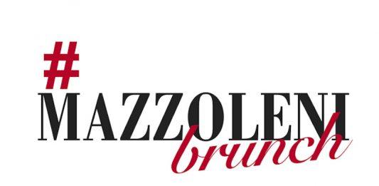 #MazzoleniBrunch (evento online)