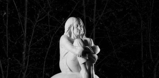 Michelangelo Galliani – Ad integrum