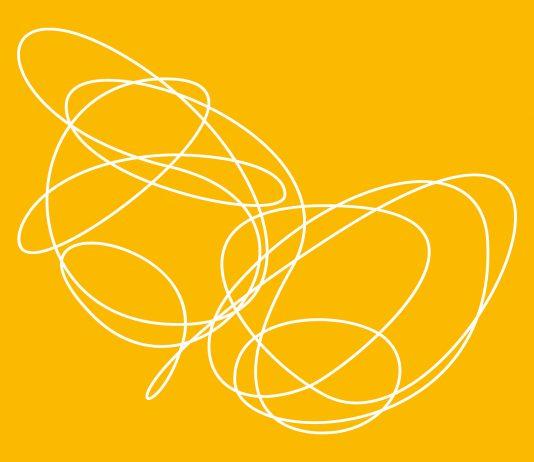 Michelangelo Penso – Book presentation & pop-up exhibition