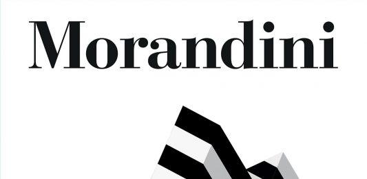 Presentazione del Catalogo ragionato dell'opera di Marcello Morandini