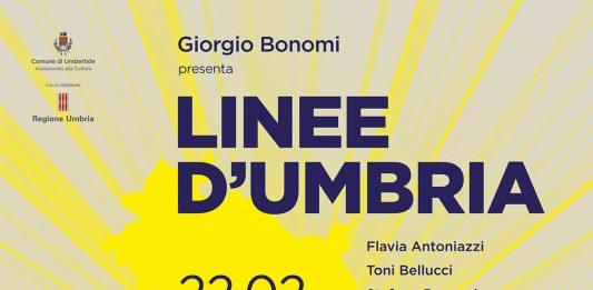 Linee d'Umbria