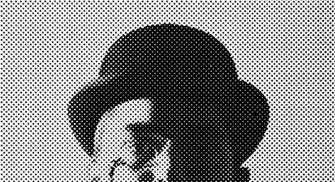 George Maciunas – Zefiro torna. L'utopia Maciunas