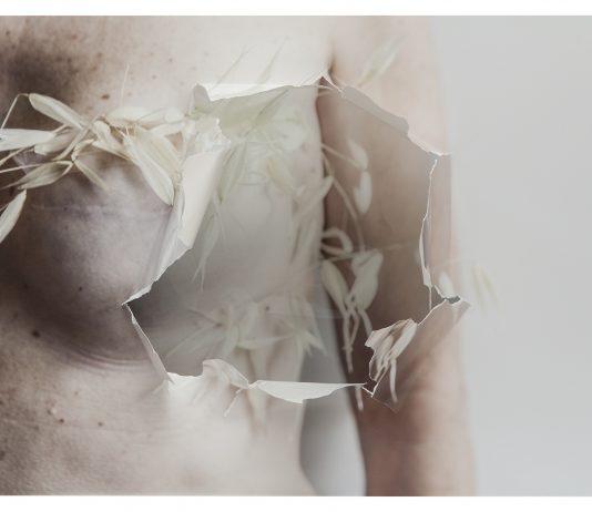 Eleonora Santanni / Serena Gallorini – Le Scapate. Donne oltre le ferite