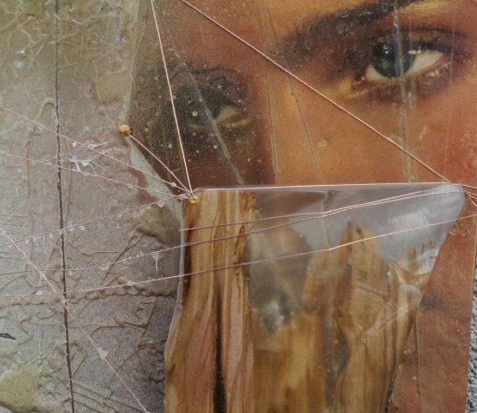 Paolo Lo Giudice / Giuseppe Orsenigo – Assemblamenti e Contaminazioni