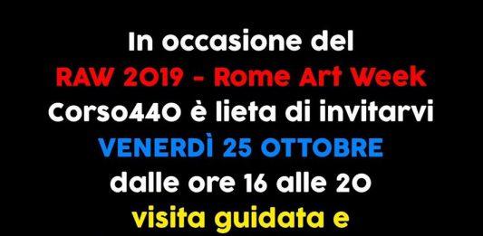 Oh my Pop!  Incontro con Marco Bettini