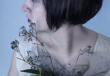 Rita Vitali Rosati – La passiflora non è una passeggiata en plein air