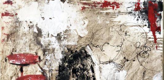 Giusy Lauriola – Perimetro infinito