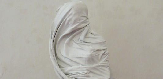 Pietro Campagnoli – Mutatio tempore