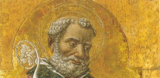 Festa di san Nicola in un viaggio virtuale (evento online)