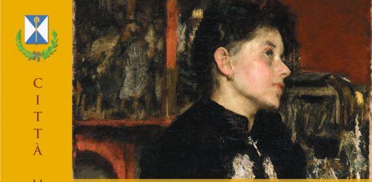 Arte e Musica XVI Edizione:  Le relazioni intrecciate fra artisti e musicisti