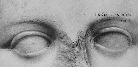 David Benedetti – Ritratti di Marmo