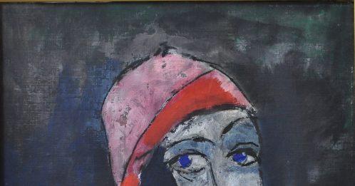 Franco Rognoni – Racconti di dame e gentiluomini
