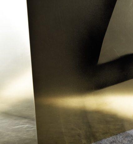 Raimondo Sandri – Make Art