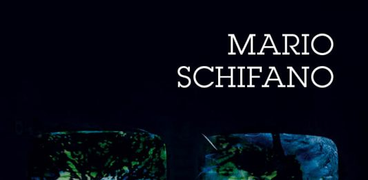 Mario Schifano – In onda tv